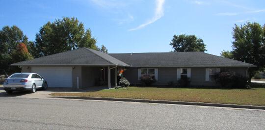 Group Home in Arkansas City, KS